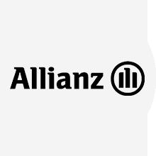 allianz-madmac