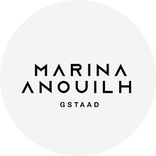 anouilh-madmac