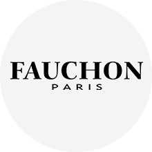fauchon-madmac