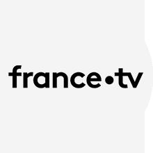 FTV-madmac