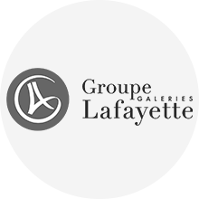 Groupe Galerie Lafayette - Madmac