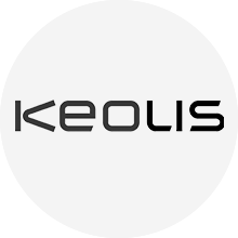 keolis-madmac