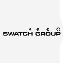 swatchgroup-madmac