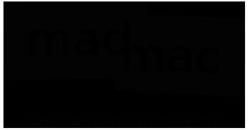 logo-madmac