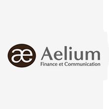 aelium
